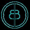 Brianna Buford Logo 2018-transparent